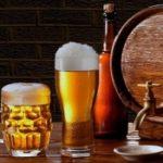 Сьогодні Міжнародний день пива