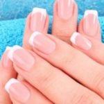 [:ru]Медики рассказали о причинах хрупких ногтей[:uk]Медики розповіли про причини крихких нігтів[:]