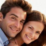 Фахівці назвали ідеальну різницю у віці для гармонійних відносин