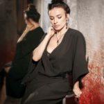 [:ru]Сексапильная Надежда Мейхер снялась в рекламе собственного бренда (фото)[:uk]Сексапільна Надія Мейхер знялася в рекламі власного бренду (фото)[:]