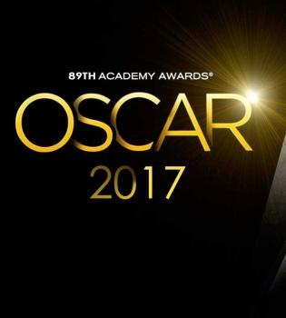 Оскар 2017: все победители знаменитой кинопремии