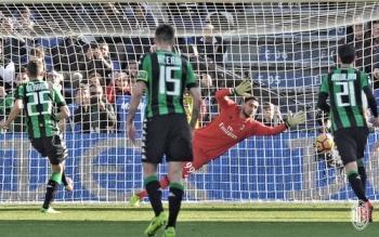 Минимальные победы Милана и Лацио