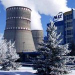 Українські АЕС за добу виробили 284,29 млн кВт-год електроенергії