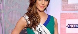 """Настоящая красота: фото участниц """"Мисс Вселенная» без косметики (фото)"""