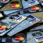 [:ru]Рынок платежных карт в 2016 году продемонстрировал существенный рост[:uk]Ринок платіжних карток в 2016 році продемонстрував істотне зростання[:]