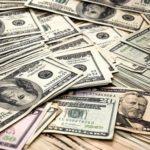 [:ru]Кабмин одобрил привлечение кредита МБРР на 150 млн долл.[:uk]Кабмін схвалив залучення кредиту МБРР на 150 млн дол.[:]