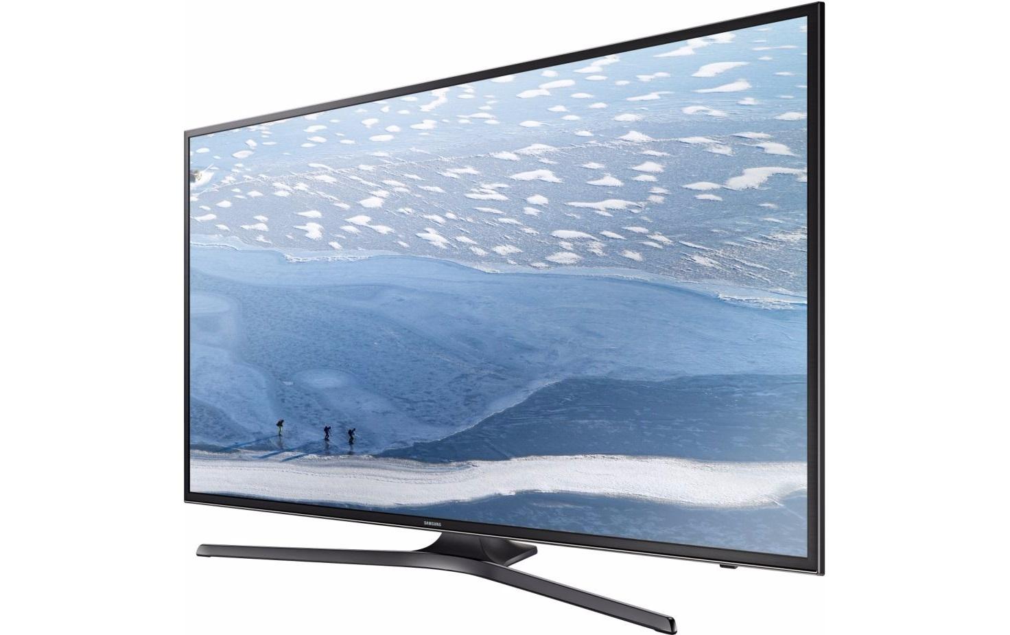 Стоит ли приобрести телевизор в интернет-магазине?