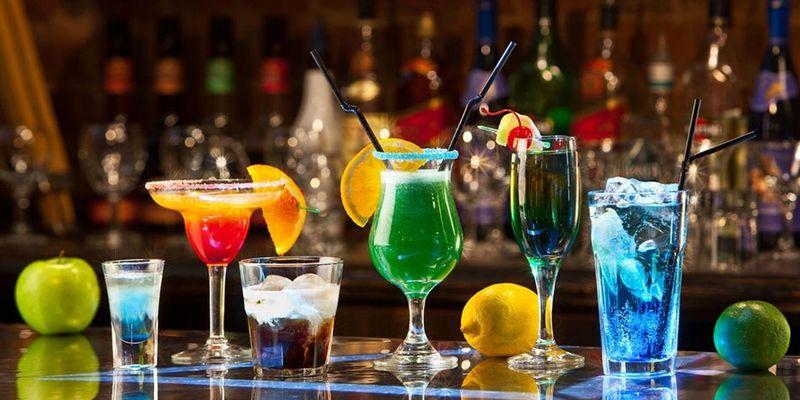 Ученые считают, что алкоголь заставляет сосуды стареть быстрее обычного