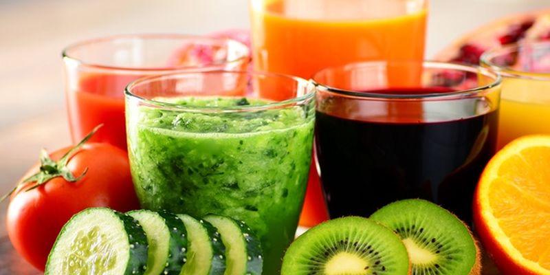 Цей напій особливо корисний для здоров'я серця