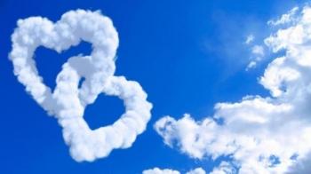 День святого Валентина: лучшие романтические песни к празднику