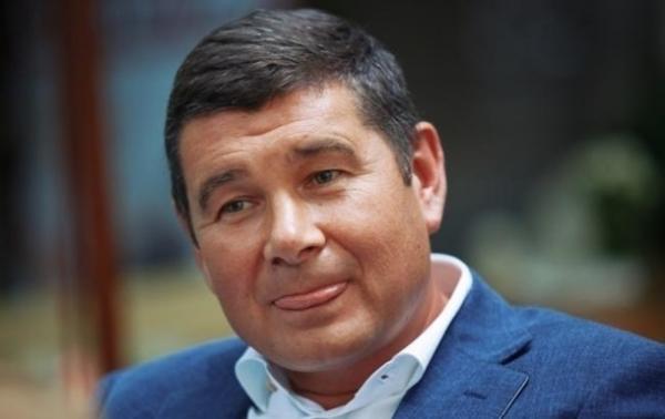 Итоги 09.02: Новые пленки Онищенко, взрыв на АЭССюжет