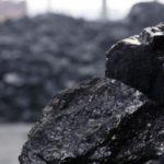 "[:ru]В ""Укрэнерго"" рассказали, когда организуют поставку угля на территорию Украины[:uk]В ""Укренерго"" розповіли, коли організують постачання вугілля на територію України[:]"
