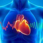 Медики розповіли, про ранні ознаки інфаркту