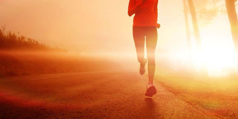 Эксперты рассказали, как сбросить вес по-быстрому