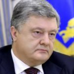 Затримання Насирова з президентом не погоджували – Порошенко