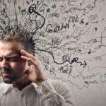 [:ru]Медики назвали самые стрессовые профессии[:uk]Медики назвали найбільш стресові професії[:]