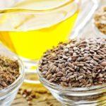 [:ru]Врачи раскрыли полезные свойства льняного масла[:uk]Лікарі розкрили корисні властивості лляної олії[:]