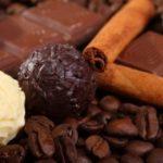 [:ru]Шоколад спасает от солнечного ожога[:uk]Шоколад рятує від сонячного опіку[:]