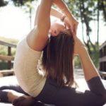 [:ru]Упражнения, которые вернут вам гибкость[:uk]Вправи, які повернуть вам гнучкість[:]