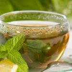 Популярний напій, який особливо корисний для зору
