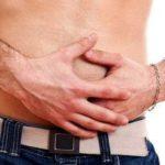[:ru]Первые симптомы воспаления поджелудочной железы[:uk]Перші симптоми запалення підшлункової залози[:]