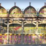 [:ru]Декорации парков аттракционов – возможности современных материалов, используемых для оформления[:uk]Декорації парків атракціонів – можливості сучасних матеріалів, які використовуються для оформлення[:]