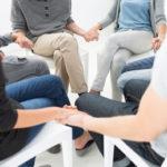 [:ru]Лечение наркозависимости при обращении в клинику[:uk]Лікування наркозалежності при зверненні в клініку[:]