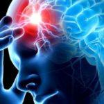 [:ru]Медики назвали продукты, повышающие риск инсульта[:uk]Медики назвали продукти, що підвищують ризик інсульту[:]