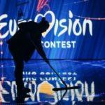 [:ru]Первый канал заявил об отказе транслировать Евровидение-2017[:uk]Перший канал заявив про відмову транслювати Євробачення-2017[:]
