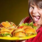 [:ru]Продукты, вызывающие пищевую зависимость [:uk]Продукти, що викликають харчову залежність [:]