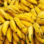 [:ru]Как выбрать самые полезные и вкусные бананы[:uk]Як вибрати найбільш корисні і смачні банани[:]