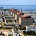 Українські АЕС за добу виробили 244,90 млн кВт-год електроенергії