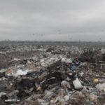 [:ru]Возле Ровно горела свалка[:uk]Біля Рівно горіло сміттєзвалище[:]