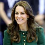 [:ru]Дизайнеры Dolce&Gabbana создали платье в честь Кейт Миддлтон (Фото)[:uk]Дизайнери Dolce&Gabbana створили сукню в честь Кейт Міддлтон (Фото)[:]