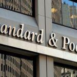 S&P подтвердило рейтинги Украины со стабильным прогнозом