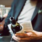 [:ru]Медики рассказали, может ли вино защитить нейроны[:uk]Медики розповіли, може захистити нейрони вино[:]