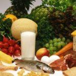 Диетологи рассказали, как похудеть на бутербродах