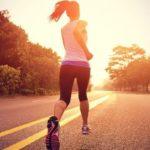 Медики рассказали, как бег трусцой может замедлить старение