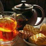 Медики розповіла, що чай з бергамотом допоможе зміцнити імунітет