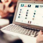 Итоги 23.05: Новая соцсеть и погром на ЗакарпатьеСюжет