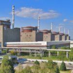 Українські АЕС за добу виробили 261,96 млн кВт-год електроенергії