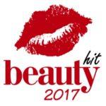Стартует ежегодный рейтинг Viva! Beauty Hit 2017