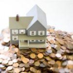 Експерти повідомили, скільки коштує житло в Броварах