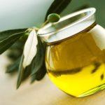Для зменшення імпорту пальмової олії в Україну треба приймати рішення на законодавчому рівні – С. Тригубенко