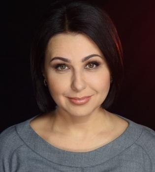 Наталія Мосейчук: Діти сприймають школу як 11-річний термін ув'язнення