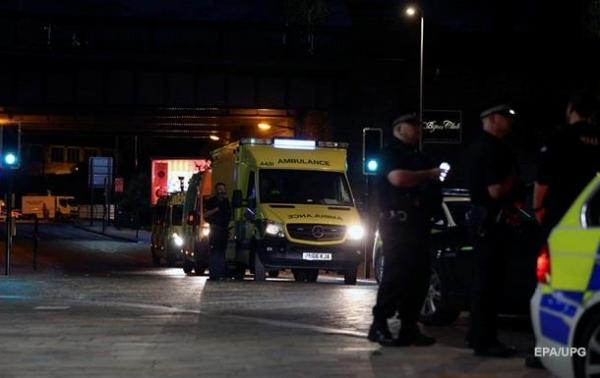 Підсумки 22.05: Теракт в Манчестері, заборона КуклачеваСюжет