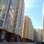 [:ru]Что выбрать: новостройка или жилье на вторичном рынке[:uk]Що вибрати: новобудова або житло на вторинному ринку[:]