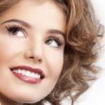 Медики розповіли, як відбілити зуби самостійно
