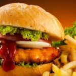 [:ru]Советы для выбора наименее вредных блюд в фастфуде[:uk]Поради для вибору найменш шкідливих страв у фастфуді[:]