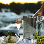 Медики назвали найбільш корисний для здоров'я алкогольний напій